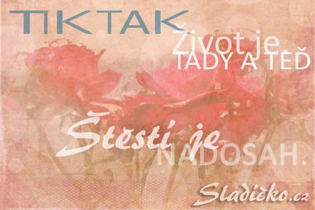 000_tik-tak-i