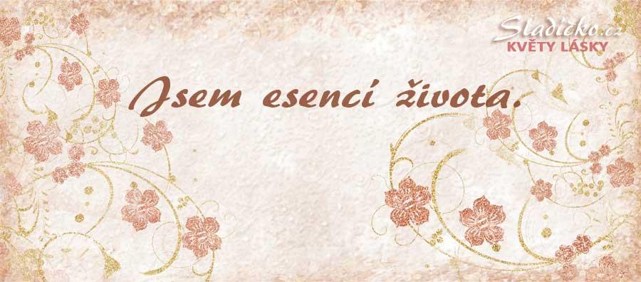 a_kvety-lasky_1