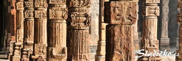 6 pilířů sebevědomí