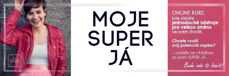 vimvic_moje-super-ja